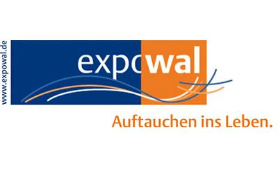 expowal Hannover