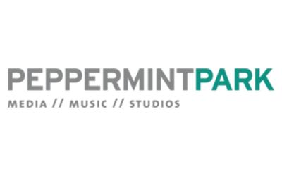 PeppermintPark