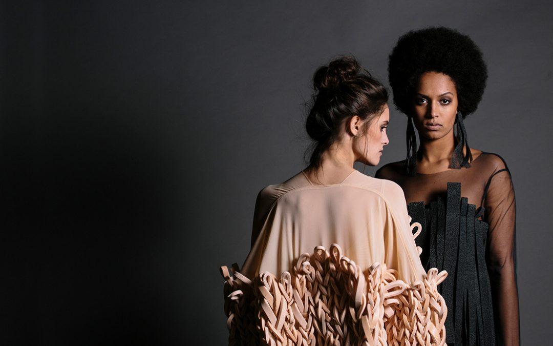 X. Modepreis Hannover