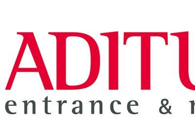 ADITUS unter den 200 wachstumsstärksten Unternehmen