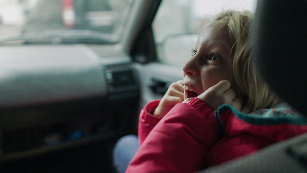 nordmedia-geförderter Film im Berlinale-Wettbewerb