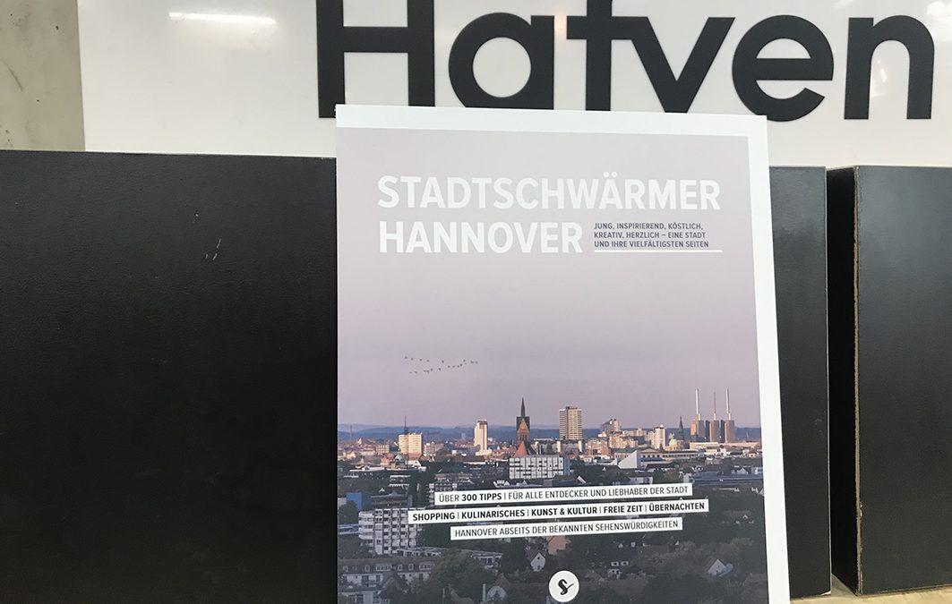 Schwärmen für Hannover