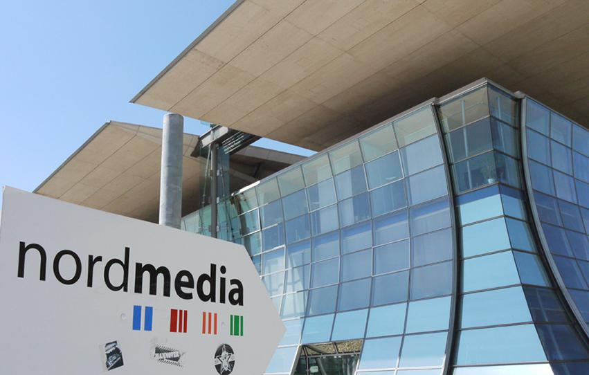 nordmedia fördert 56 Projekte mit 2,5 Mio. €