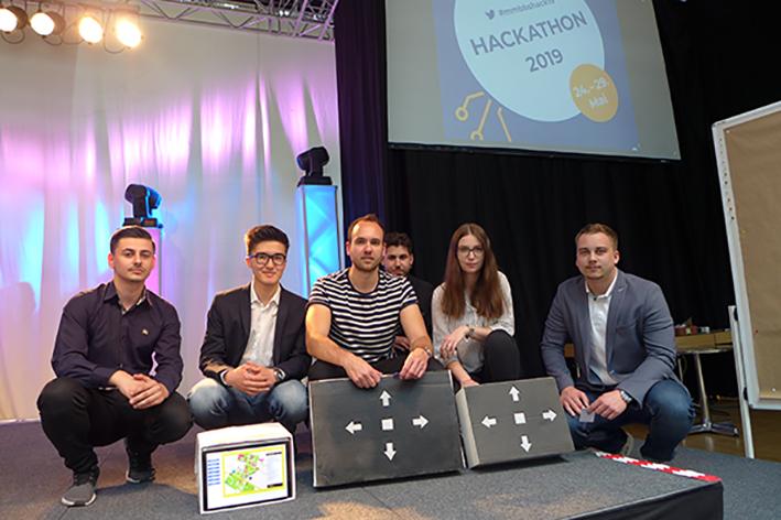 3. MMBbS-Hackathon