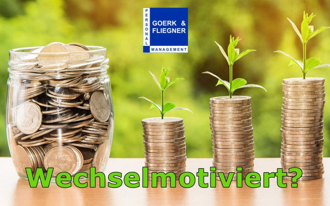 Goerk & Fliegner  suchen Leiter Finanz- und Rechnungswesen